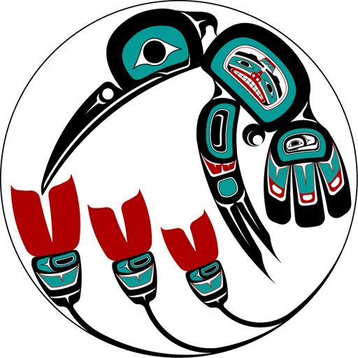 512x512 434 Best Haida Tingit Art Drawings Images On Native