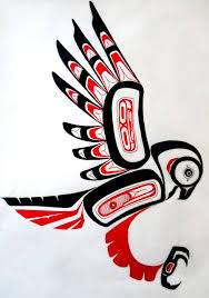 188x268 Image Result For Free Haida Animal Drawings Turtle Native