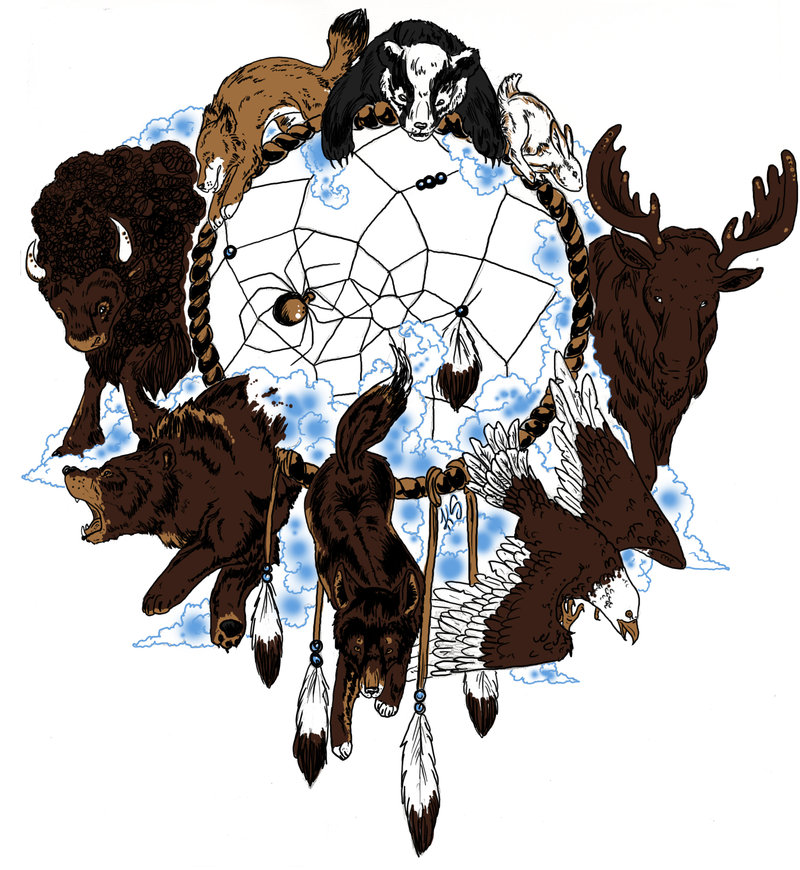 800x870 Native American Club T Shirt By Druid Ulises
