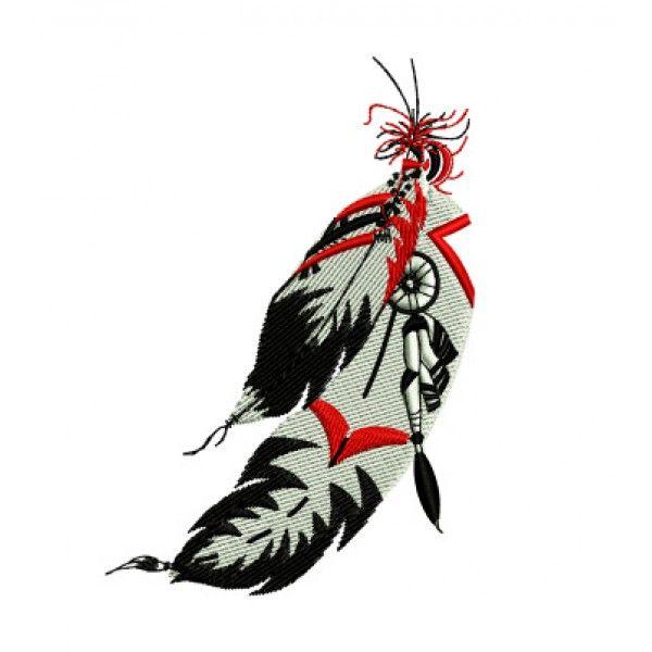 600x600 Photos Native American Feather Art,