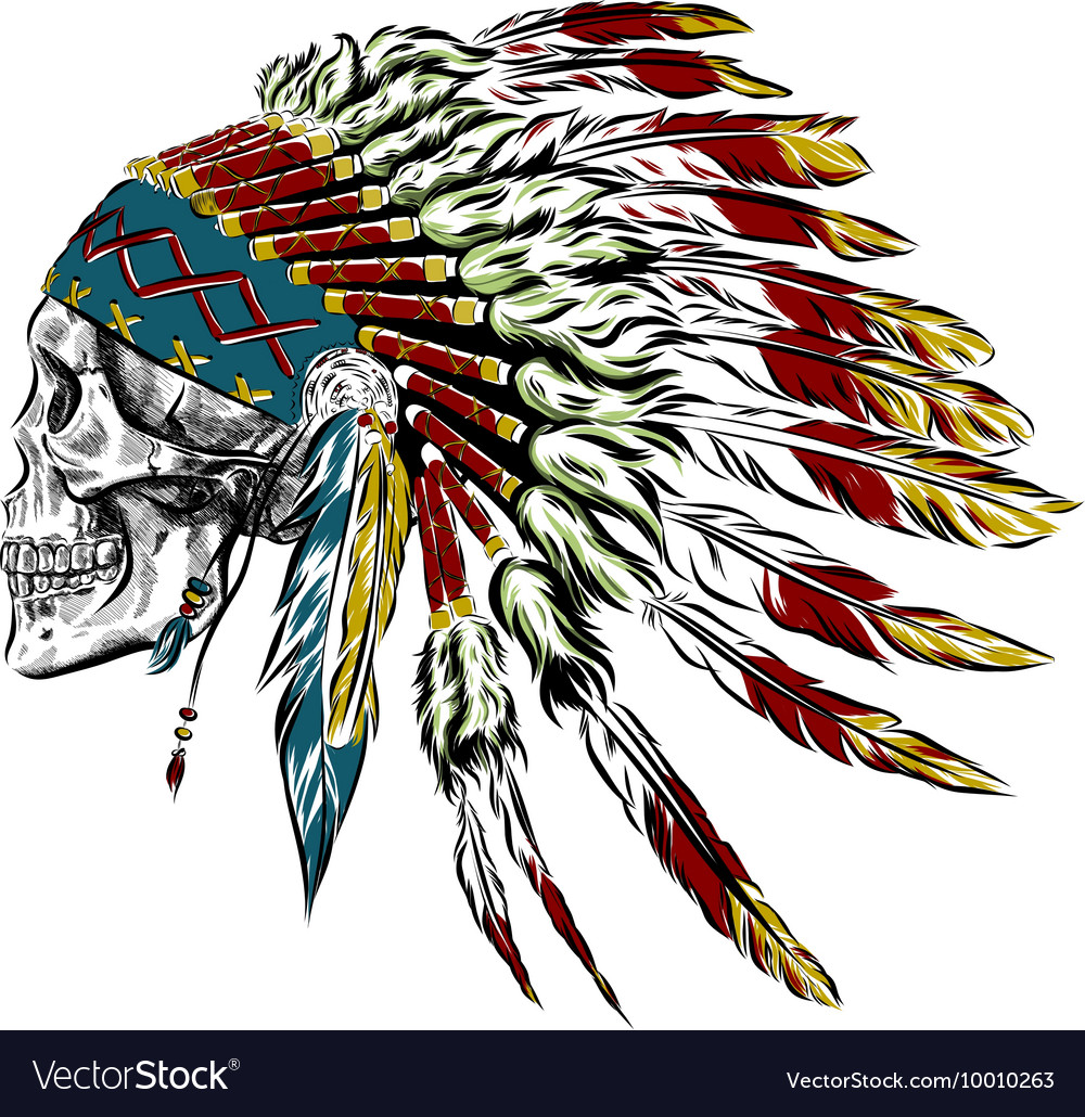 1000x1030 Photos Native American Feather Graphics,
