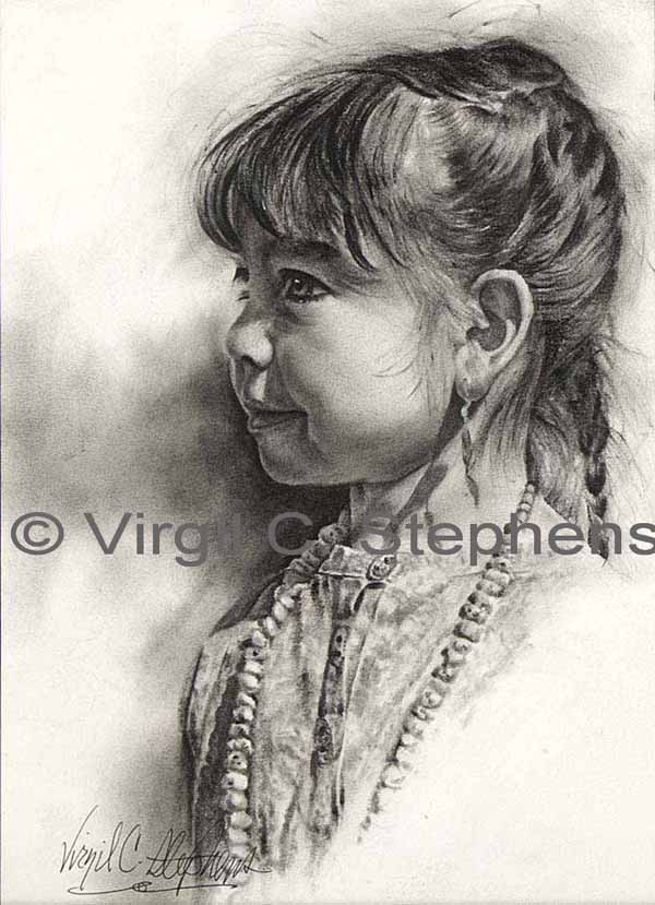 600x829 pencil drawings pencil drawings native american indians