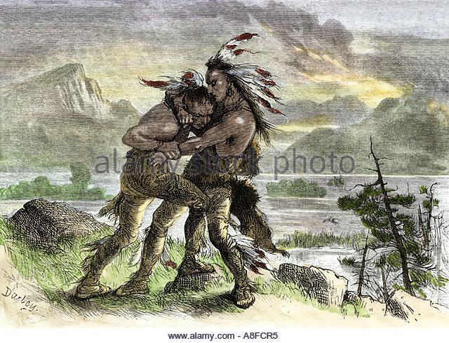640x489 Iroquois Confederacy Stock Photos Amp Iroquois Confederacy Stock