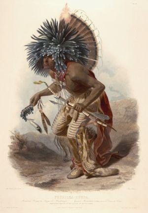 300x430 Black American History Books Collection Moenntarri Warrior