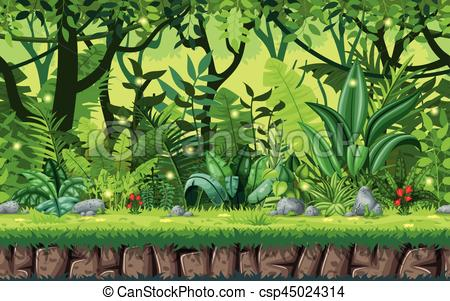 nature background drawing at getdrawings com free for personal use