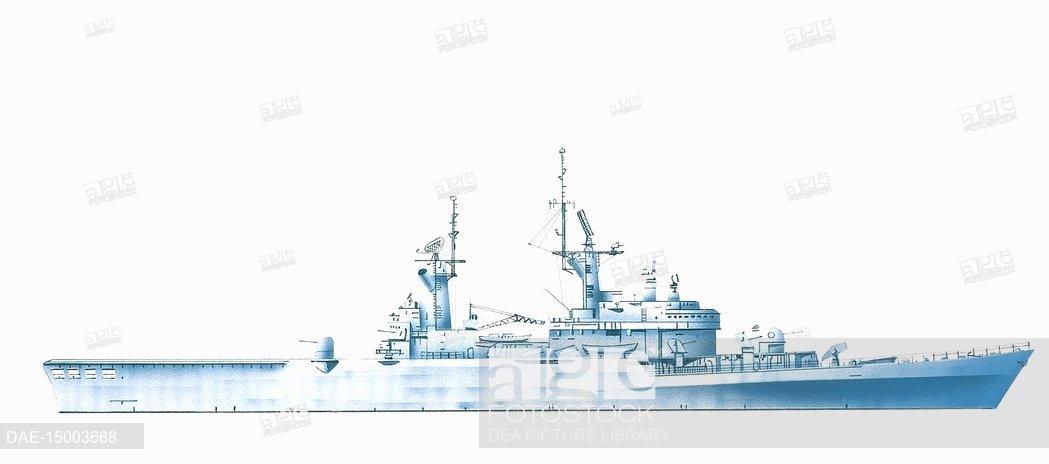 1049x464 Ships
