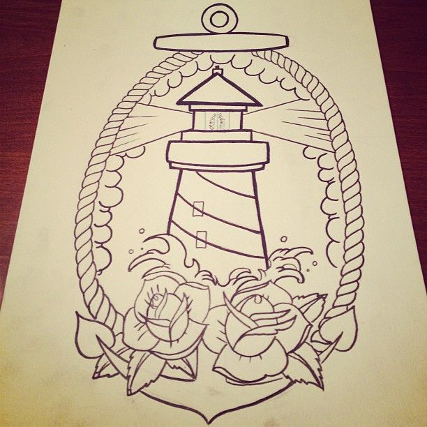 612x612 Navy Drawings Of Tattoos Recent Photos The Commons Getty