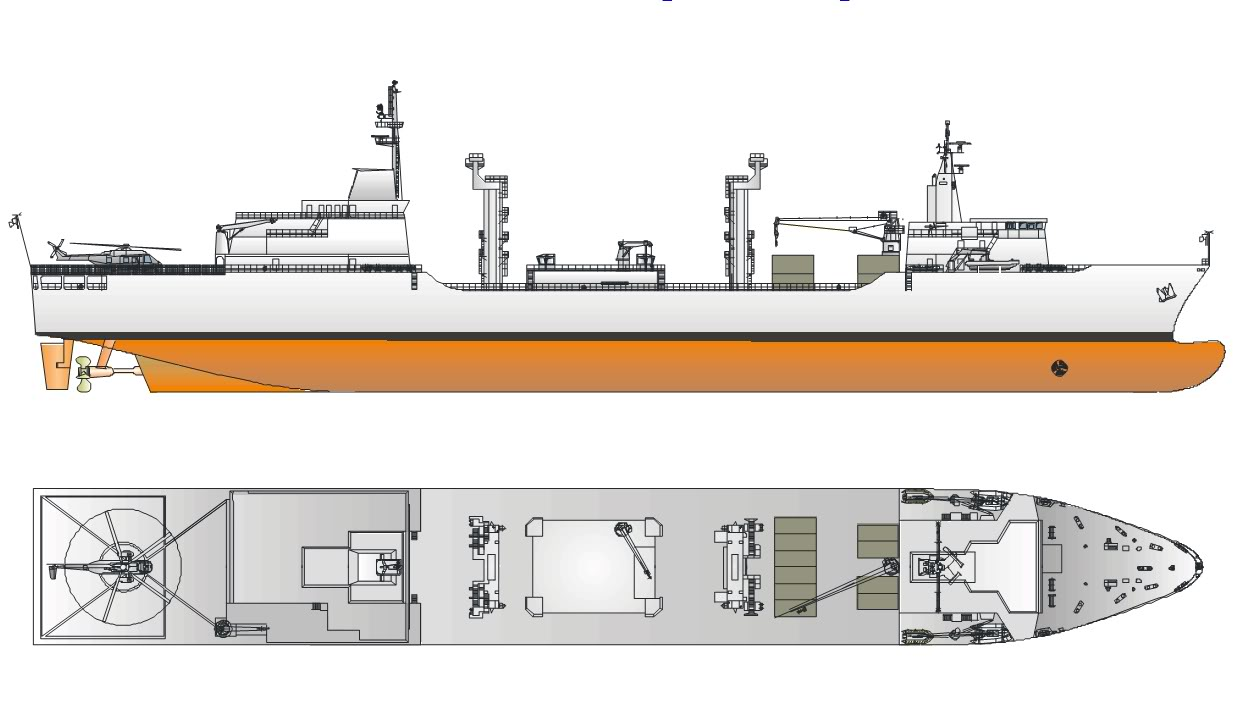 1238x713 Futuristic Navy Ships Drawings Spanish And Other Navies Never