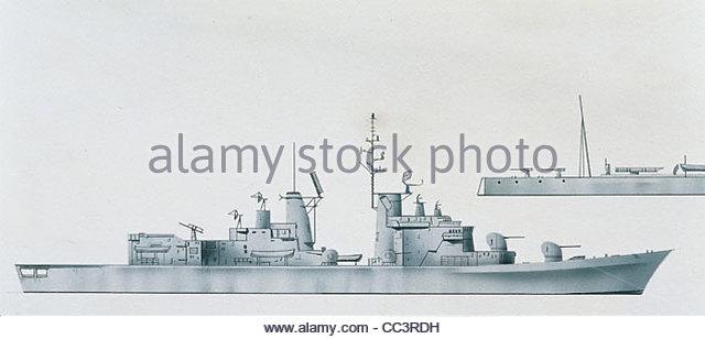 640x308 Italian Navy Stock Photos Amp Italian Navy Stock Images