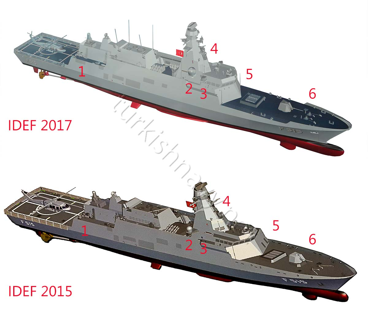 1200x1057 The Evaluation Of Tcg Istanbul's Design