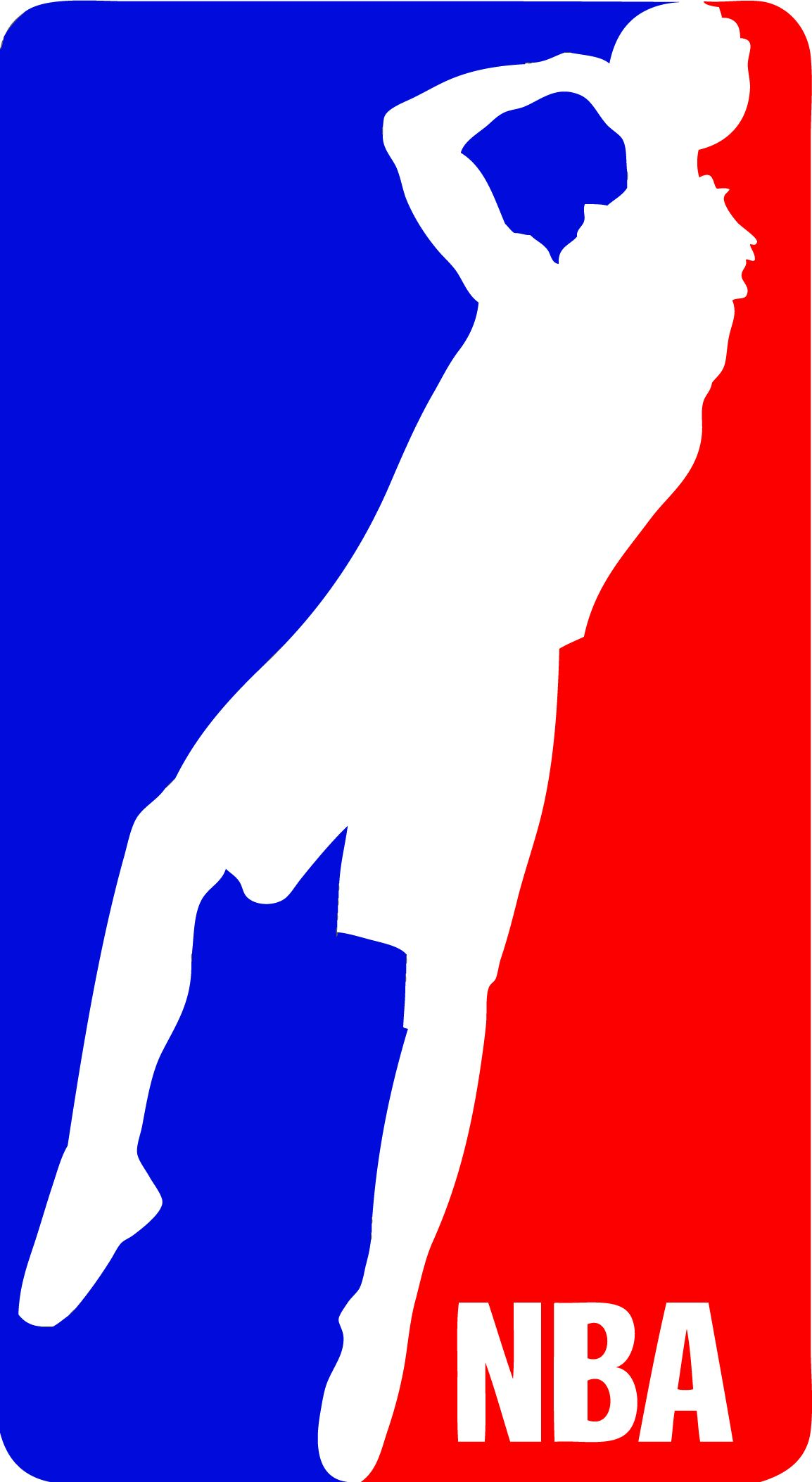 1154x2106 Draw An Air Jordan Logo Of Your Favorite Player. Nba