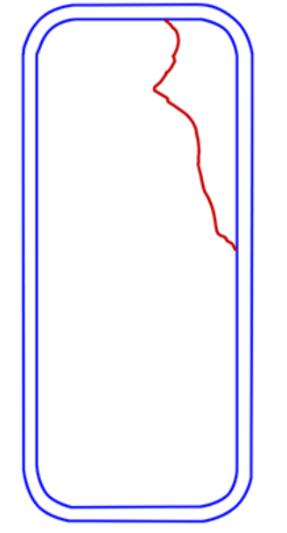 287x533 How To Draw Nba Logo