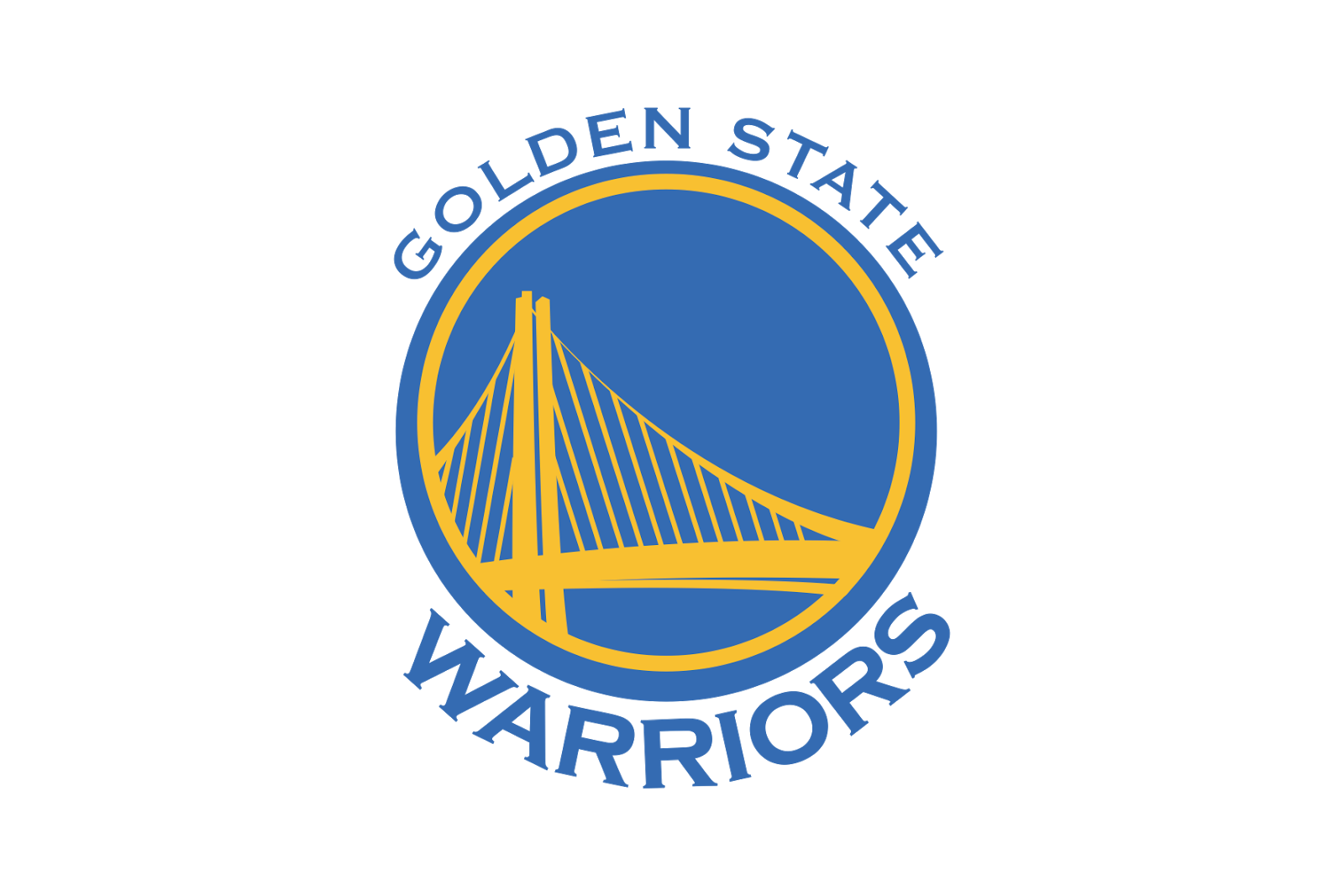 1600x1067 Ranking The Best And Worst Nba Logos, From 1 To 30 For The Win