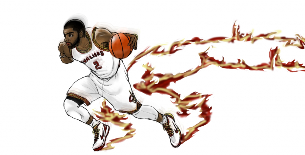1024x523 Drawing Of Basketball Player Trying To Get Back To Drawing Chose