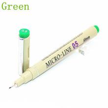 220x220 Popular Needle Drawing Pen Buy Cheap Needle Drawing Pen Lots