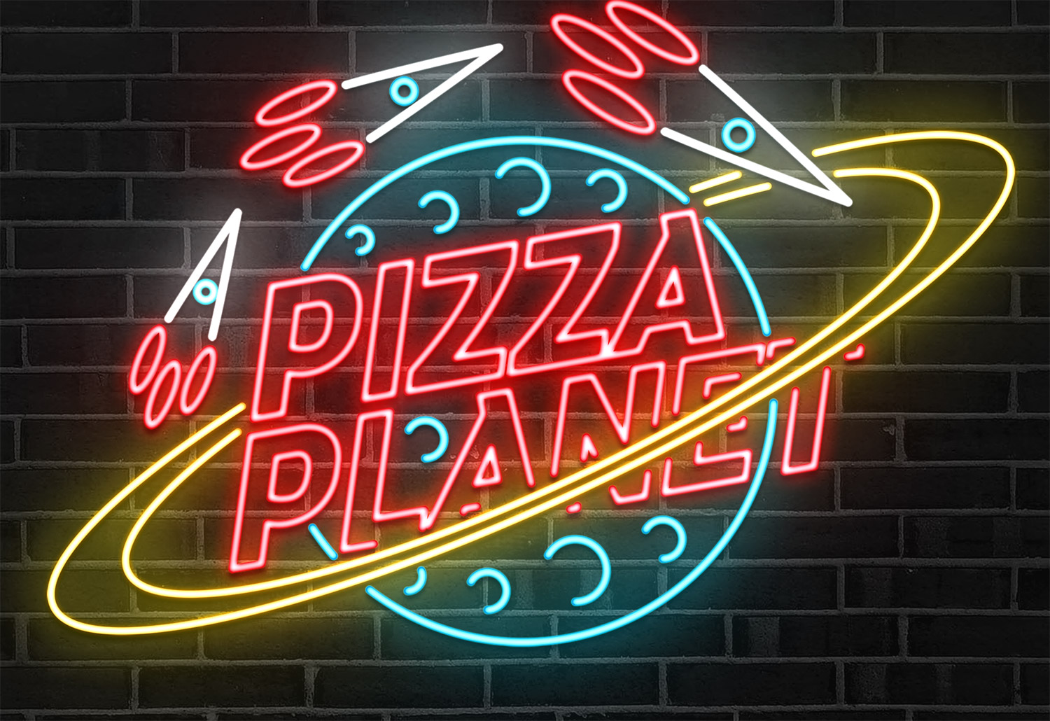 1500x1030 How To Create An Animated Neon Sign Effect