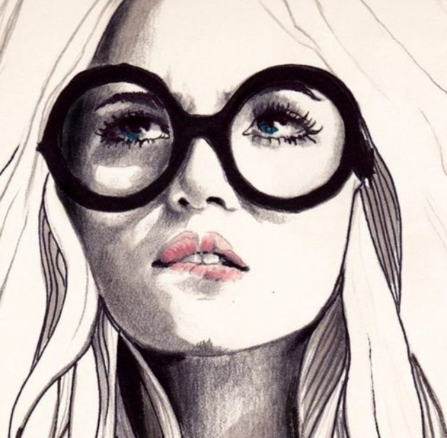 640x628 9 Best Drawing Images On Pinterest Sketches Fashion Drawings