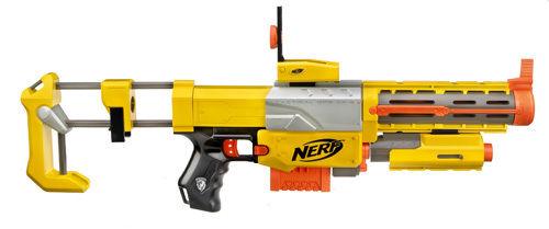 500x209 Losing Nerf Darts
