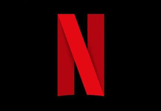 621x428 Netflix Orders Coming Of Age Dramedy