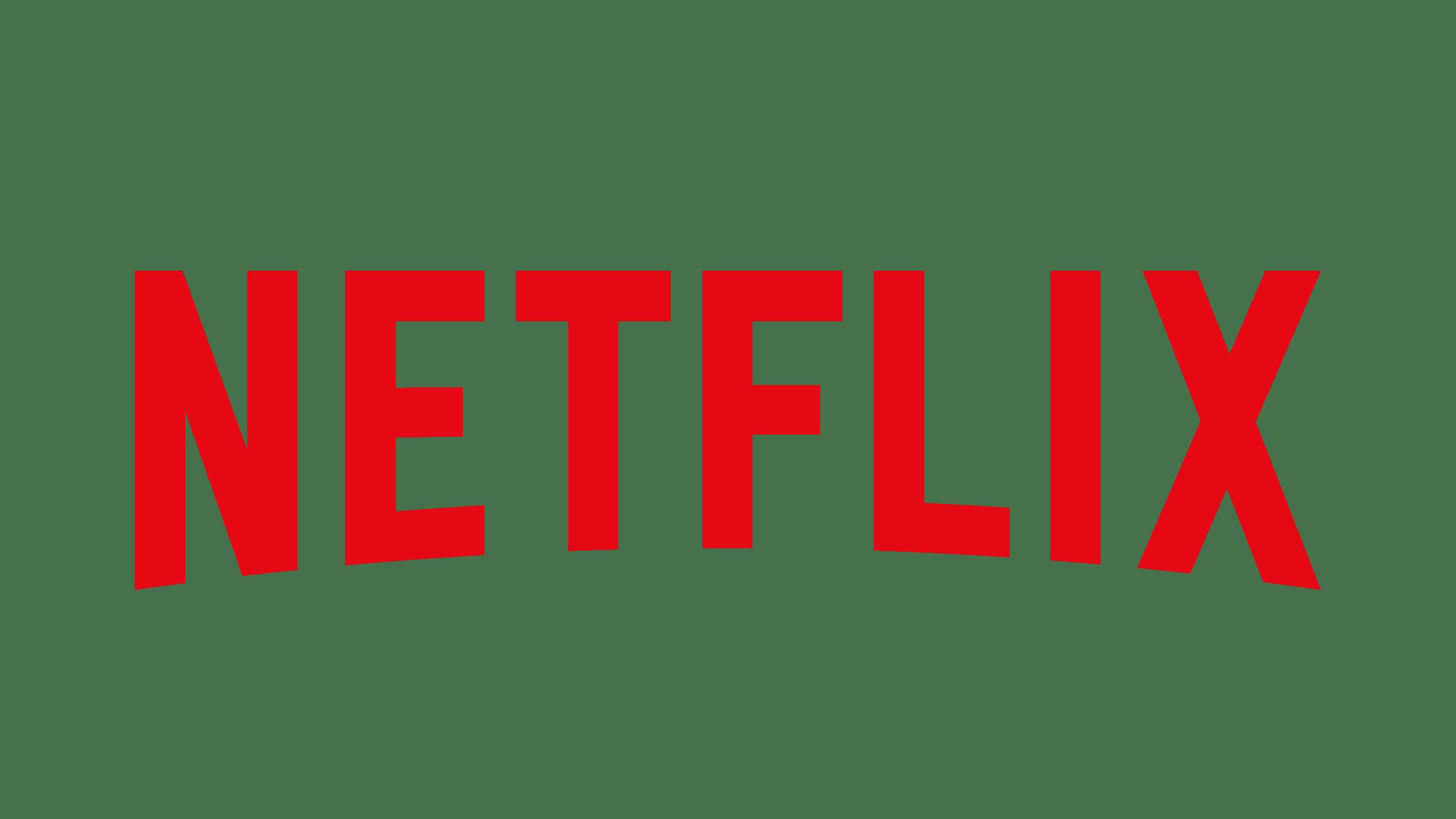 2560x1440 Netflix Pulls Episode Of Children's Cartoon With Penis Drawing