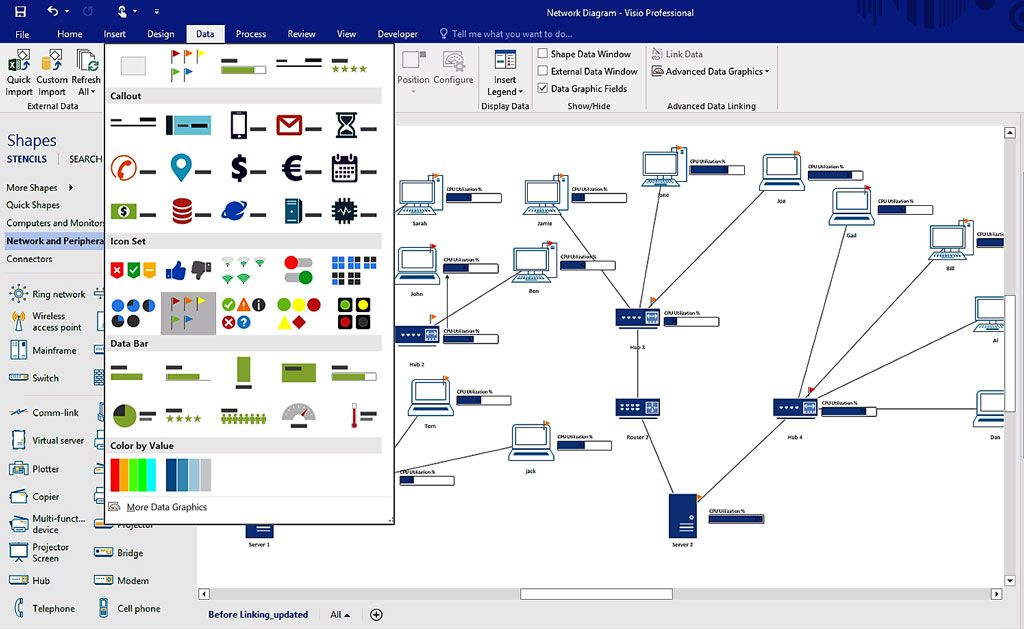 network diagram drawing software images how to guide and