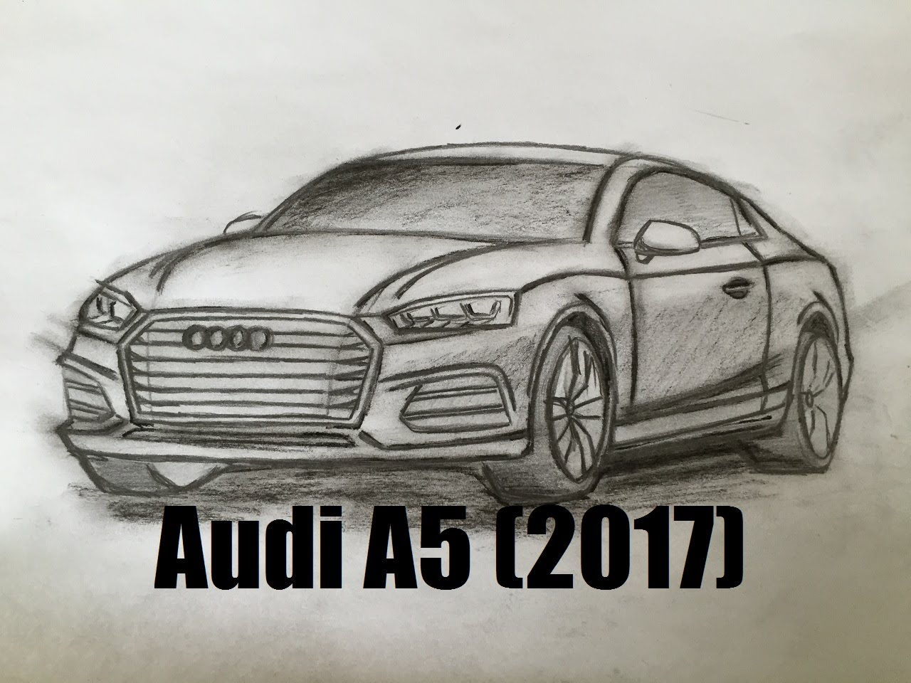 New Car Drawing at GetDrawings.com | Free for personal use New Car ...