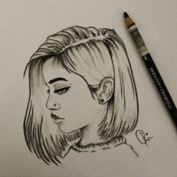 610x610 My Drawing