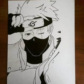 320x320 My New Drawing Of Kaka Shipping! What Do You Guys Think