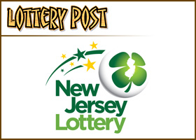 280x200 Nj Lottery Holds Annual Second Chance Drawing Lottery Post