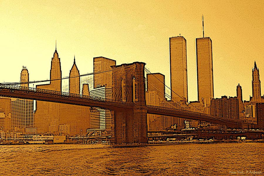 900x600 New York City