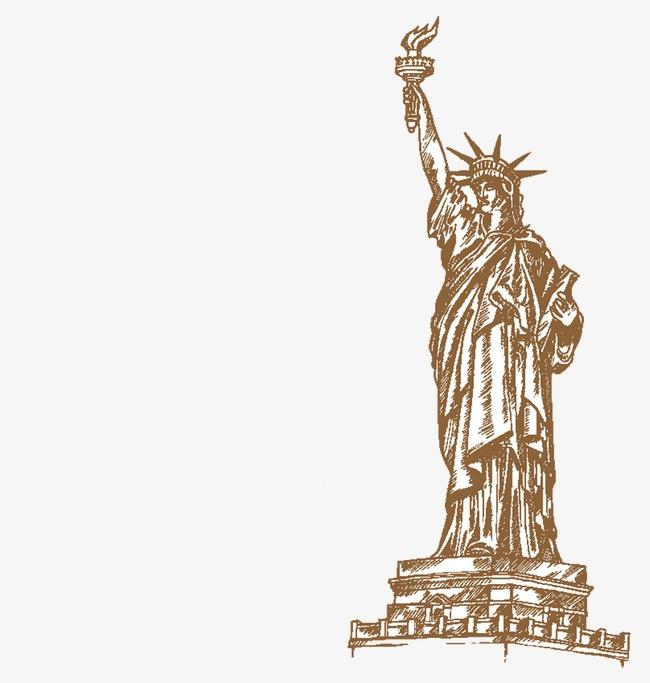 650x683 New York Statue Of Liberty, Statue Of Liberty, New York, United
