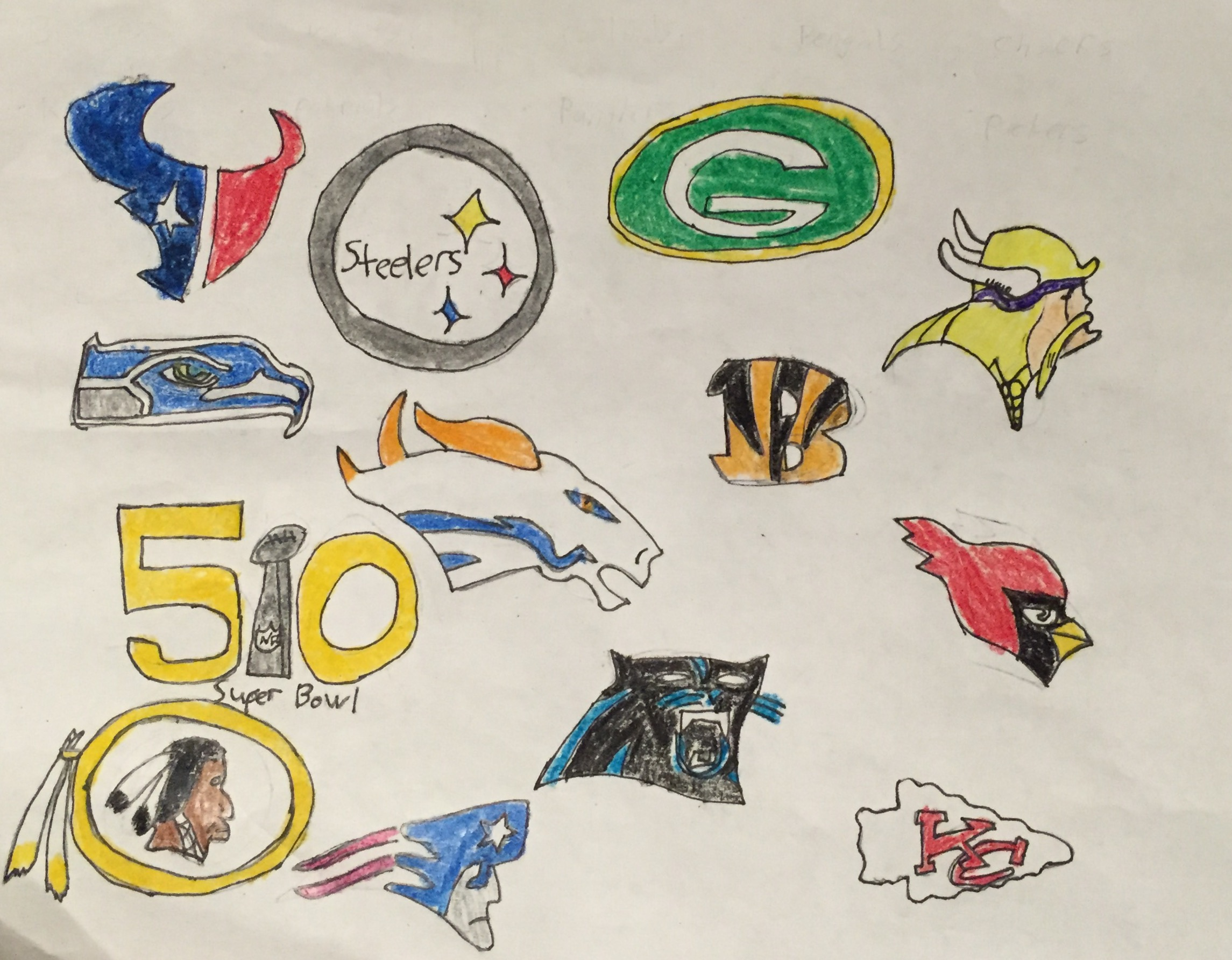 2290x1784 Nfl Playoff Drawing