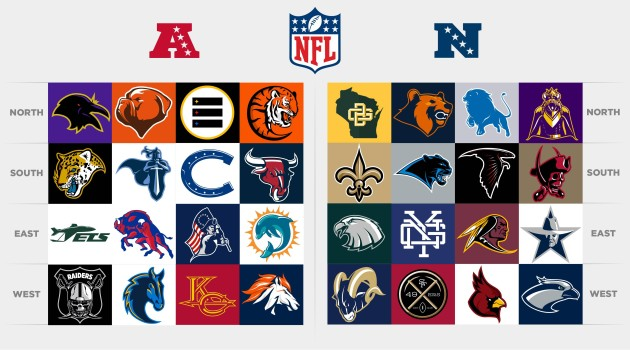 nfl football player drawing at getdrawings com free for personal rh getdrawings com nfl clip art logos nfl clip art images