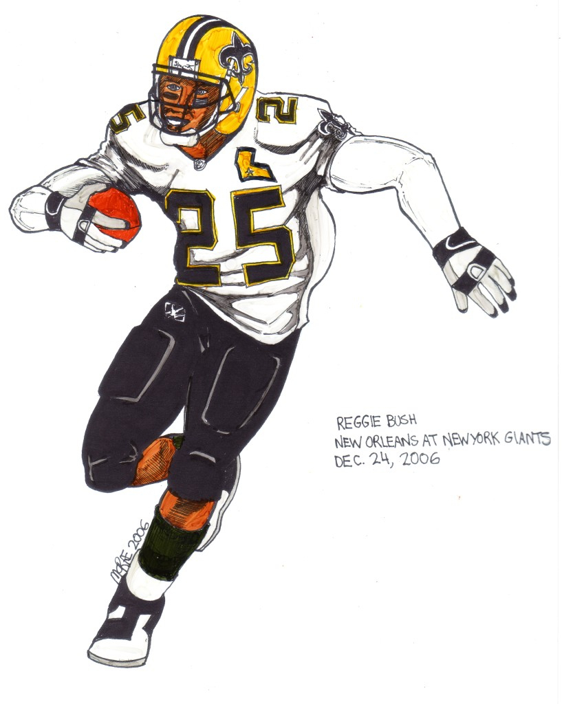 817x1024 Drawing Of Football Players Drawing Football Players