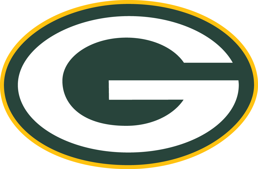 1050x689 Ranking The Best And Worst Nfl Logos, From 1 To 32 For The Win