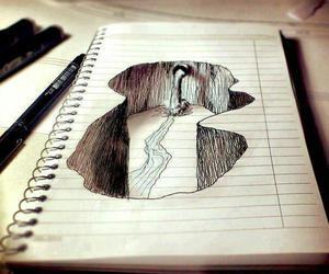 300x250 88 Images About Nice Drawings On We Heart It See More About Art