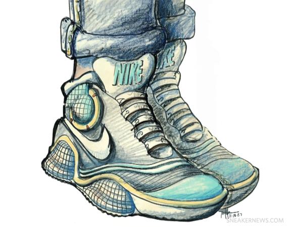 570x450 Nike Mag 2011