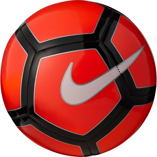 Nike Soccer Ball Drawing at GetDrawings | Free download