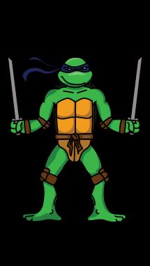 ninja turtles drawing at getdrawings com free for personal use