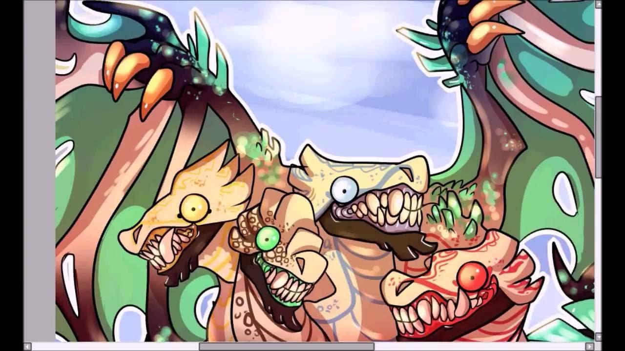 Ninjago Dragon Drawing At Getdrawingscom Free For Personal Use