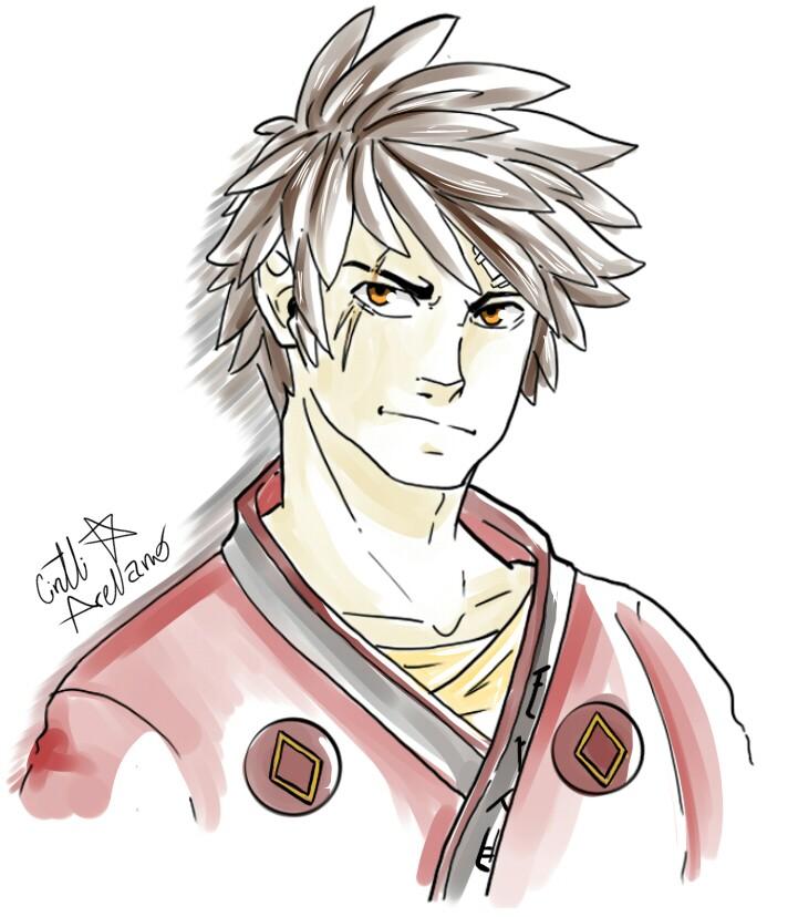 712x828 Ninjago Movie Drawing By Taledemon