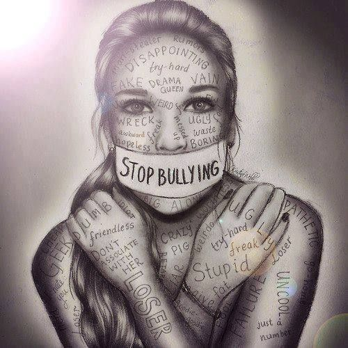 500x500 26 Best Stop Bullying Images On Thoughts, Anti