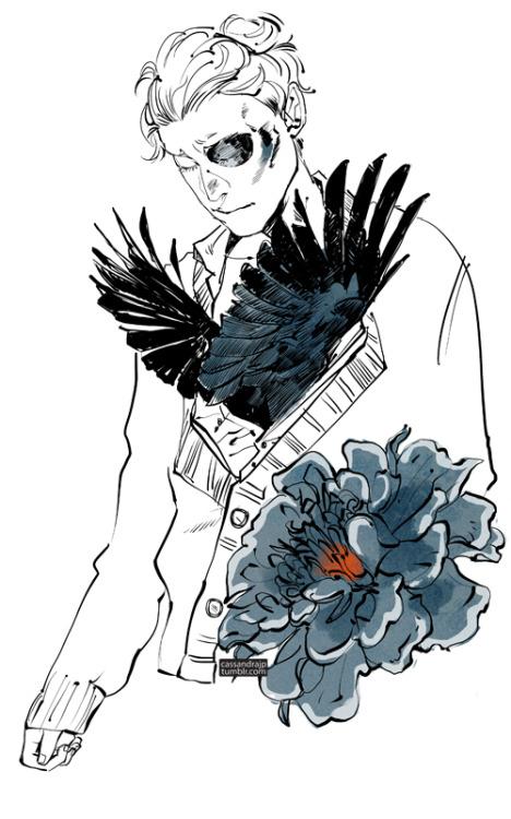 468x750 Hmmm Concepting For Raven Boys Drawings! Noah. Cassandra Jean