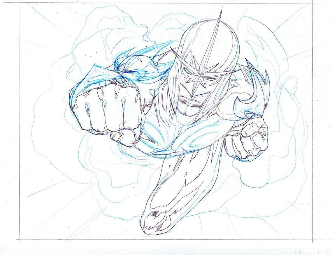 Nova Drawing at GetDrawings.com | Free for personal use Nova Drawing ...