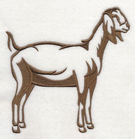 454x470 Machine Embroidery Designs