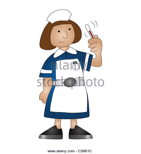 494x540 Nurse Drawing Medication Cut Out Stock Images Amp Pictures