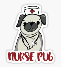 210x230 Nurses Drawing Stickers Redbubble