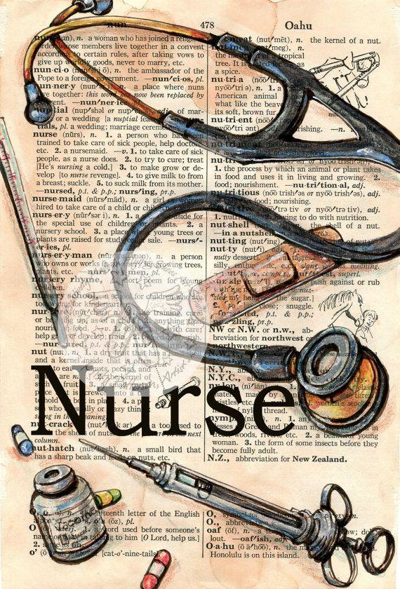 570x840 176 Best Nurse Occupations Images On Nurses, Nurse