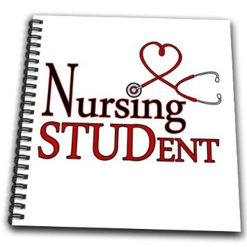355x355 Cheap Nursing Student Gifts, Find Nursing Student Gifts Deals