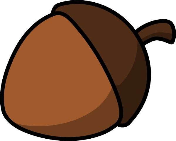 nut drawing at getdrawings com free for personal use nut drawing rh getdrawings com Free Clip Art Wine Free Halloween Clip Art